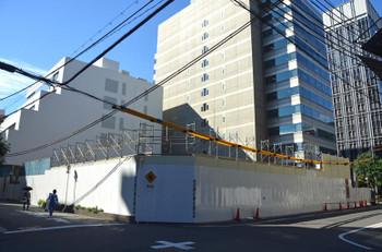 Osakafukushima16101