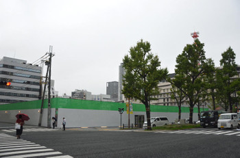 Osakahirano160911
