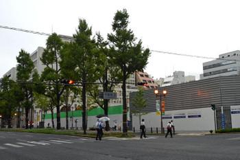 Osakahirano160916