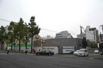 Osakahirano160921