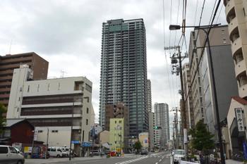 Osakaumedahigashi160911