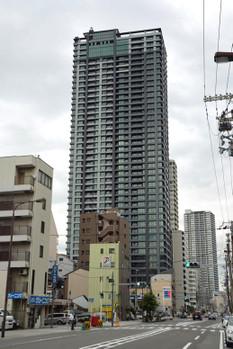 Osakaumedahigashi160912