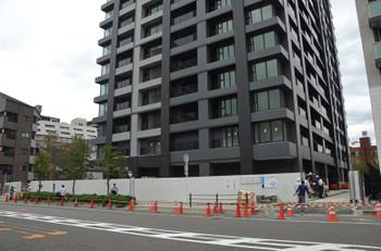 Osakaumedahigashi160919