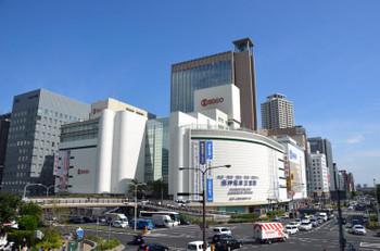 Kobesogo160911