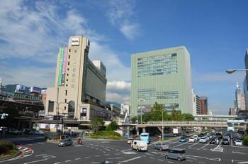 Kobesogo160914