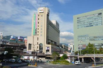 Kobesogo160915