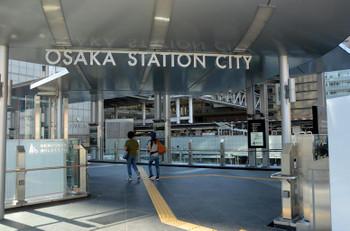 Osakajr16100616