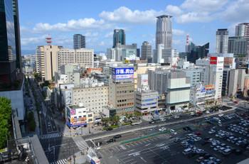 Osakashibata161011