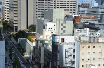Osakashibata161012
