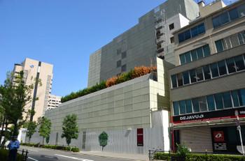 Osakashibata161016