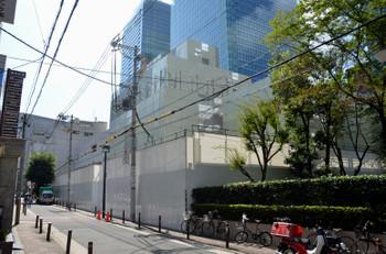 Osakashibata161017