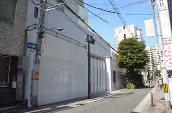 Osakashibata161018