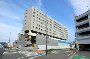 Himejitakao161011