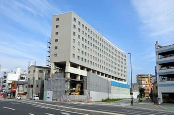 Himejitakao161012