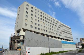 Himejitakao161016