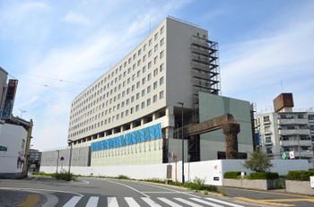 Himejitakao161017
