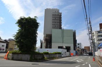 Himejitakao161020