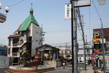 Nankaihagoromo16104