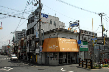 Nankaihagoromo16105