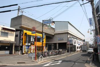 Nankaihagoromo16106