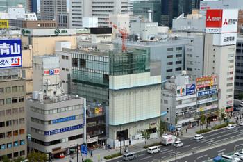 Osakashibata161032