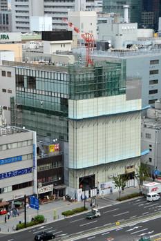 Osakashibata161033