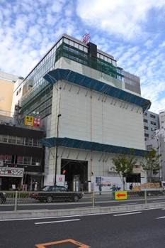 Osakashibata161034