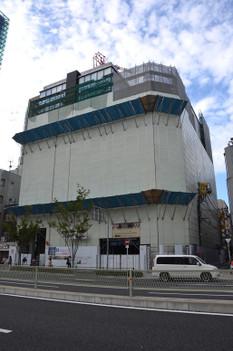 Osakashibata161035