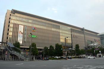Fukuokajrkyushu16101