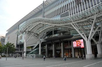 Fukuokajrkyushu16102