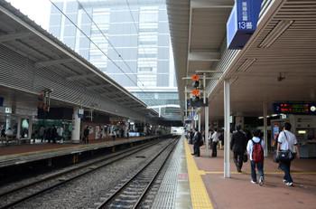 Fukuokajrkyushu16104