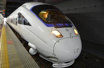 Fukuokajrkyushu16105