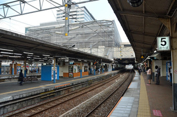 Fukuokajrkyushu16106