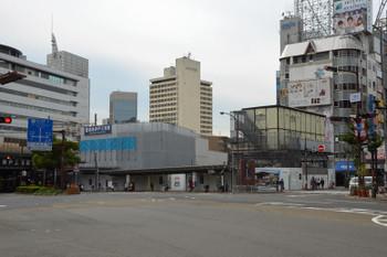 Kobehankyu16101