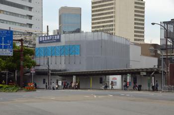 Kobehankyu16102