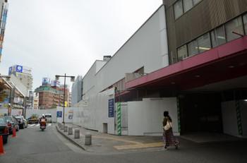 Kobehankyu16105