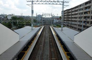Kyotofukakusa161013