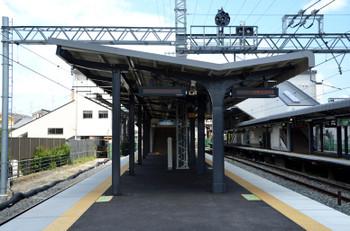 Kyotofukakusa161015