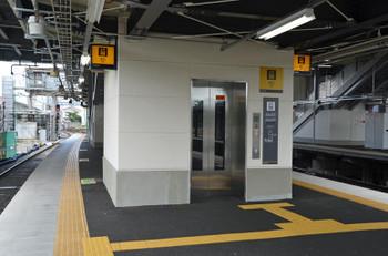 Kyotofukakusa161017