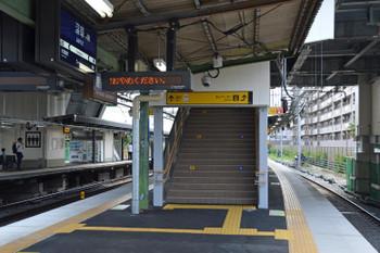 Kyotofukakusa161019