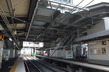 Kyotofukakusa161020