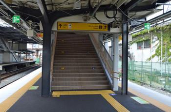 Kyotofukakusa161024