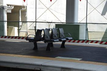 Kyotofukakusa161026