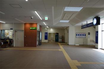 Kyotofukakusa161052