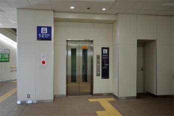 Kyotofukakusa161056