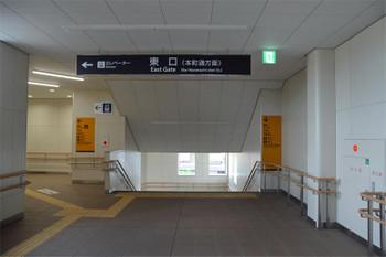 Kyotofukakusa161065