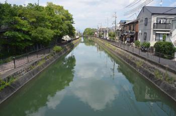 Kyotofukakusa161068