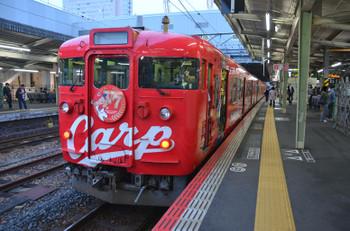 Hiroshimacarp161012