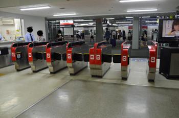 Hiroshimacarp161017