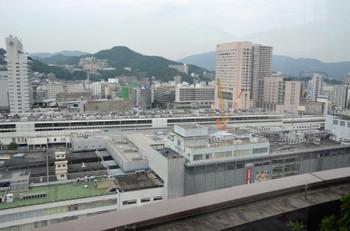 Hiroshimajr161011